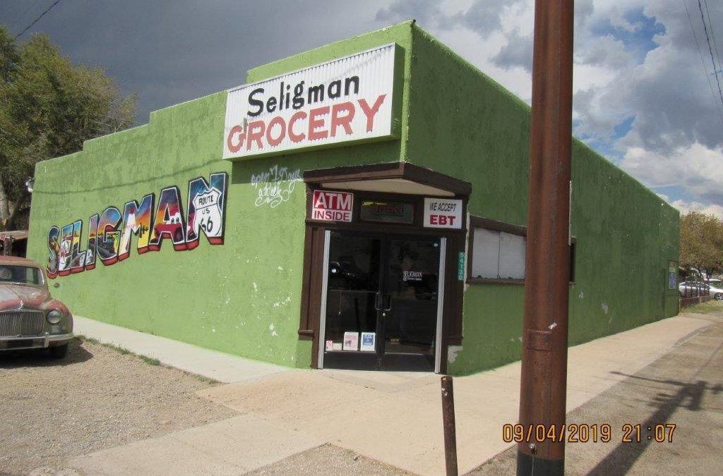 Multi-Purpose Commercial Opportunity Available