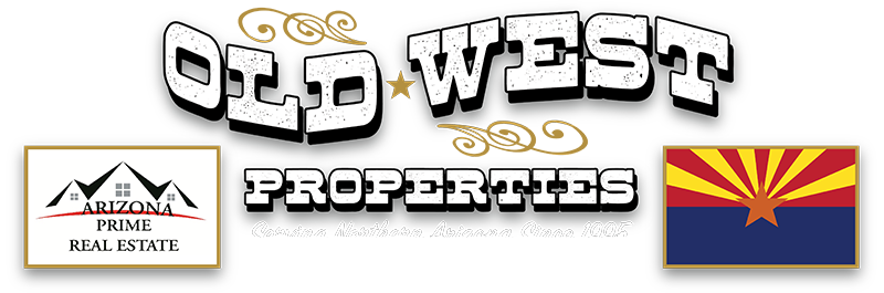 Old West Properties