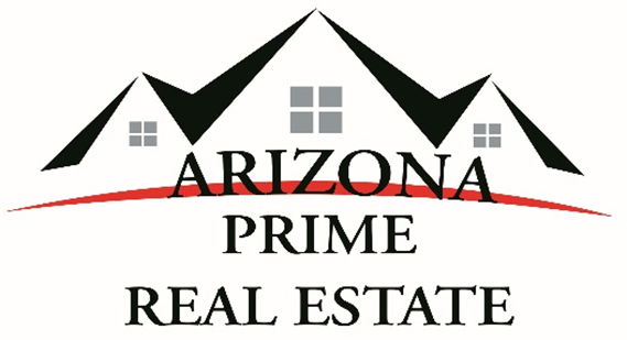 Arizona Prime Real Estate